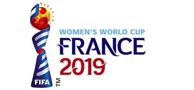Worldcup france2019 1