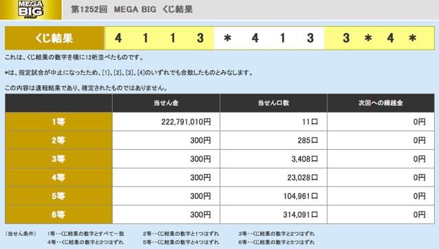Big 20210815 3